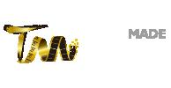 Warhol Logo